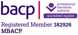 BACP Membership