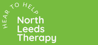 North Leeds Therapy
